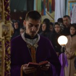 DSC 0181 1024x681 150x150 Ректор ЛПБА взяв участь у похороні протоієрея Михаїла Ляховича