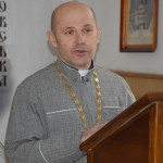 DSC 0183 1024x681 150x150 У Львівській православній богословській академії відбулись ІІІ Християнські постові читання