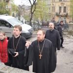 DSC 0185 1024x678 150x150 У Львівській православній богословській академії відбулись ІІІ Християнські постові читання