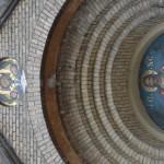 DSC 01871 678x1024 150x150 У Львівській православній богословській академії відбулись ІІІ Християнські постові читання