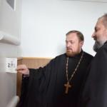 DSC 0188 1024x678 150x150 У Львівській православній богословській академії відбулись ІІІ Християнські постові читання