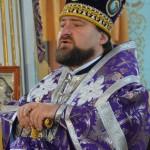 DSC 0191 681x1024 150x150 Ректор ЛПБА взяв участь у похороні протоієрея Михаїла Ляховича