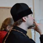 DSC 0193 1024x681 150x150 У Львівській православній богословській академії відбулись ІІІ Християнські постові читання