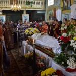 DSC 0195 1024x681 150x150 Ректор ЛПБА взяв участь у похороні протоієрея Михаїла Ляховича