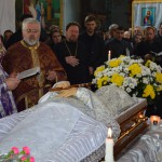 DSC 0200 1024x681 150x150 Ректор ЛПБА взяв участь у похороні протоієрея Михаїла Ляховича