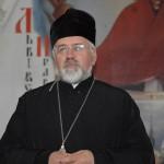 DSC 0201 1024x681 150x150 У Львівській православній богословській академії відбулись ІІІ Християнські постові читання
