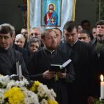 DSC 0201 1024x6811 150x150 Ректор ЛПБА взяв участь у похороні протоієрея Михаїла Ляховича