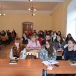DSC 0201 150x150 Проректор ЛПБА прочитав лекцію у Львівському університеті внутрішніх справ