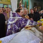 DSC 0202 1024x681 150x150 Ректор ЛПБА взяв участь у похороні протоієрея Михаїла Ляховича