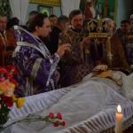 DSC 0206 1024x681 150x150 Ректор ЛПБА взяв участь у похороні протоієрея Михаїла Ляховича
