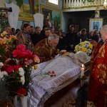 DSC 0207 1024x681 150x150 Ректор ЛПБА взяв участь у похороні протоієрея Михаїла Ляховича