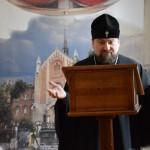 DSC 0208 1024x681 150x150 У Львівській православній богословській академії відбулись ІІІ Християнські постові читання