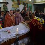 DSC 0209 1024x681 150x150 Ректор ЛПБА взяв участь у похороні протоієрея Михаїла Ляховича