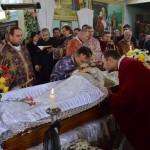 DSC 0211 1024x681 150x150 Ректор ЛПБА взяв участь у похороні протоієрея Михаїла Ляховича