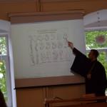 DSC 0211 150x150 Проректор ЛПБА прочитав лекцію у Львівському університеті внутрішніх справ