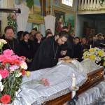 DSC 0213 1024x681 150x150 Ректор ЛПБА взяв участь у похороні протоієрея Михаїла Ляховича