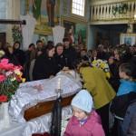 DSC 0214 1024x681 150x150 Ректор ЛПБА взяв участь у похороні протоієрея Михаїла Ляховича