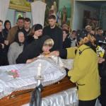 DSC 0215 1024x681 150x150 Ректор ЛПБА взяв участь у похороні протоієрея Михаїла Ляховича