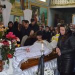 DSC 0216 1024x681 150x150 Ректор ЛПБА взяв участь у похороні протоієрея Михаїла Ляховича