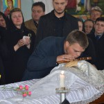 DSC 0217 1024x681 150x150 Ректор ЛПБА взяв участь у похороні протоієрея Михаїла Ляховича