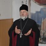 DSC 0218 1024x681 150x150 У Львівській православній богословській академії відбулись ІІІ Християнські постові читання