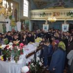 DSC 0218 1024x6811 150x150 Ректор ЛПБА взяв участь у похороні протоієрея Михаїла Ляховича