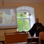 DSC 0219 150x150 Проректор ЛПБА прочитав лекцію у Львівському університеті внутрішніх справ