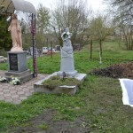 DSC 0224 1024x681 150x150 Ректор ЛПБА взяв участь у похороні протоієрея Михаїла Ляховича