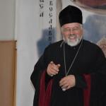 DSC 0225 1024x681 150x150 У Львівській православній богословській академії відбулись ІІІ Християнські постові читання