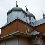 DSC 0225 1024x6811 150x150 Ректор ЛПБА взяв участь у похороні протоієрея Михаїла Ляховича