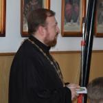 DSC 0226 1024x681 150x150 У Львівській православній богословській академії відбулись ІІІ Християнські постові читання