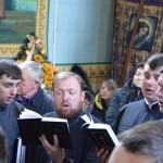 DSC 0231 1024x681 150x150 Ректор ЛПБА взяв участь у похороні протоієрея Михаїла Ляховича