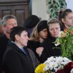 DSC 0232 1024x681 150x150 Ректор ЛПБА взяв участь у похороні протоієрея Михаїла Ляховича