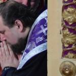 DSC 0235 1024x724 150x150 Ректор ЛПБА взяв участь у похороні протоієрея Михаїла Ляховича