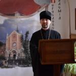 DSC 0239 1024x681 150x150 У Львівській православній богословській академії відбулись ІІІ Християнські постові читання