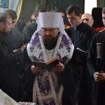 DSC 0247 1024x681 150x150 Ректор ЛПБА взяв участь у похороні протоієрея Михаїла Ляховича