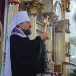 DSC 0252 1024x681 150x150 Ректор ЛПБА взяв участь у похороні протоієрея Михаїла Ляховича