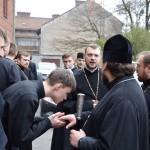 DSC 0258 1024x681 150x150 У Львівській православній богословській академії відбулись ІІІ Християнські постові читання