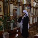 DSC 0259 1024x681 150x150 Ректор ЛПБА взяв участь у похороні протоієрея Михаїла Ляховича