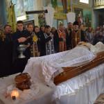 DSC 0261 1024x681 150x150 Ректор ЛПБА взяв участь у похороні протоієрея Михаїла Ляховича