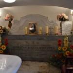 DSC 0263 1024x681 150x150 У Львівській православній богословській академії відбулись ІІІ Християнські постові читання