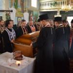 DSC 0265 1024x681 150x150 Ректор ЛПБА взяв участь у похороні протоієрея Михаїла Ляховича
