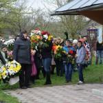 DSC 0270 1024x681 150x150 Ректор ЛПБА взяв участь у похороні протоієрея Михаїла Ляховича