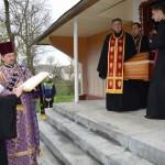 DSC 0272 1024x681 150x150 Ректор ЛПБА взяв участь у похороні протоієрея Михаїла Ляховича