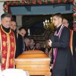DSC 0275 1024x681 150x150 Ректор ЛПБА взяв участь у похороні протоієрея Михаїла Ляховича
