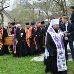 DSC 0280 1024x681 150x150 Ректор ЛПБА взяв участь у похороні протоієрея Михаїла Ляховича