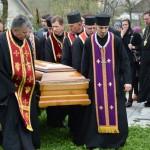 DSC 0282 1024x681 150x150 Ректор ЛПБА взяв участь у похороні протоієрея Михаїла Ляховича