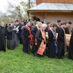 DSC 0285 1024x681 150x150 Ректор ЛПБА взяв участь у похороні протоієрея Михаїла Ляховича