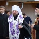 DSC 0287 1024x681 150x150 Ректор ЛПБА взяв участь у похороні протоієрея Михаїла Ляховича
