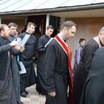 DSC 0289 1024x681 150x150 Ректор ЛПБА взяв участь у похороні протоієрея Михаїла Ляховича